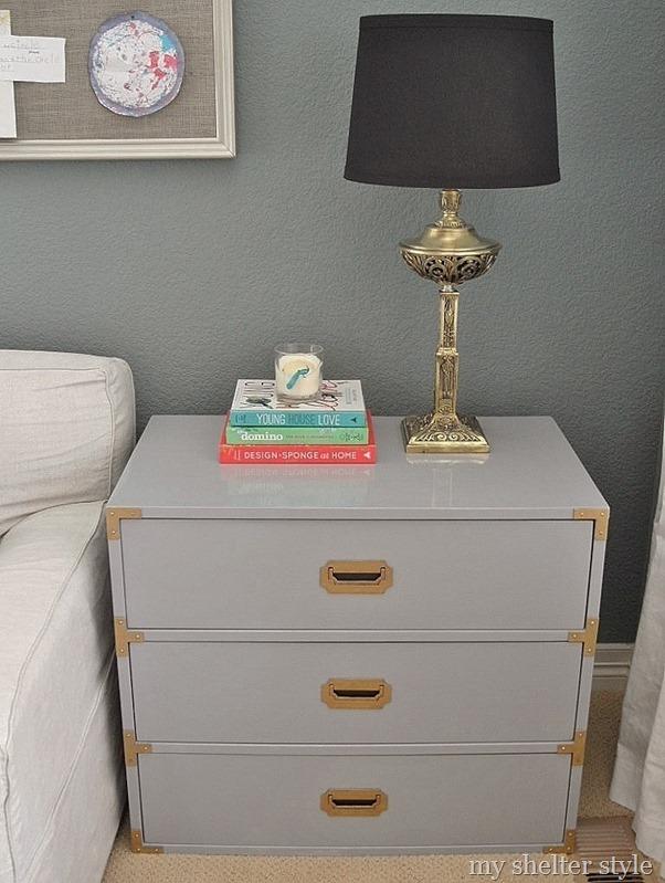 Original PDF DIY Furniture Woodworking Hardware Download Garage Plan Shop